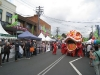 Granny Smith Festival 2011